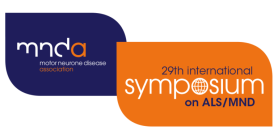 29th-Symp-Logo-Glasgow-768x384